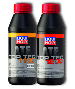 liqui moly. Black Bedroom Furniture Sets. Home Design Ideas
