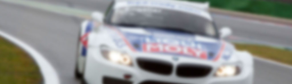 Выходные дни держали в напряжении команду LIQUI MOLY Engstler BMW