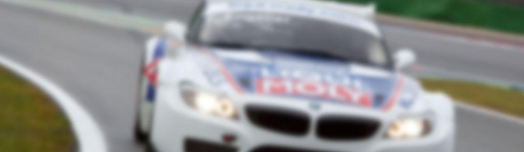 Франц Энгстлер выиграл Кубок BMW Sports Cup 2008