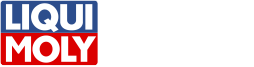 Моторные масла, автохимия, автокосметика