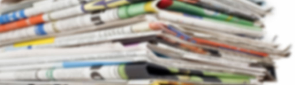 LIQUI MOLY News март 2014