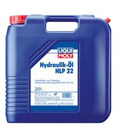 �������������� ����� - HydraulikOil HLP 32 ISO