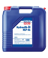 �������������� ����� - HydraulikOil HLP 46 ISO