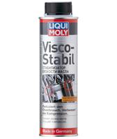 Присадка для повышения вязкости моторного масла - Visco-Stabil