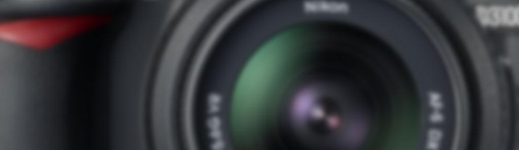 Видео-галерея