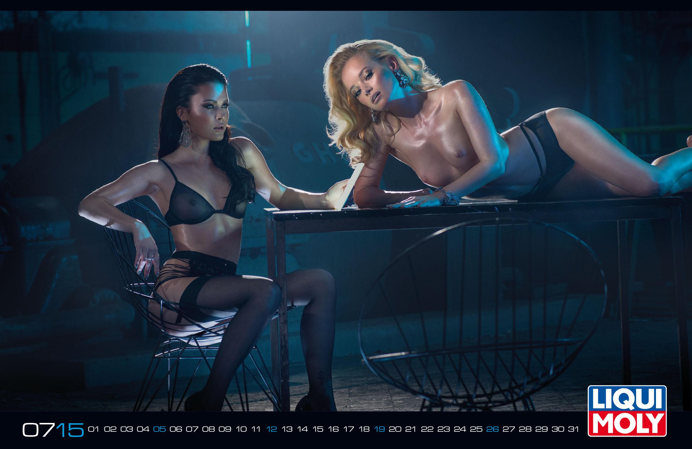 календарь сексуальных игр попьем, там