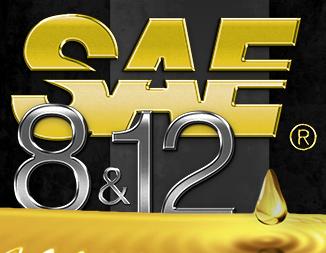 SAE ��������� ������� ���������� �����  (SAE8, SAE12)