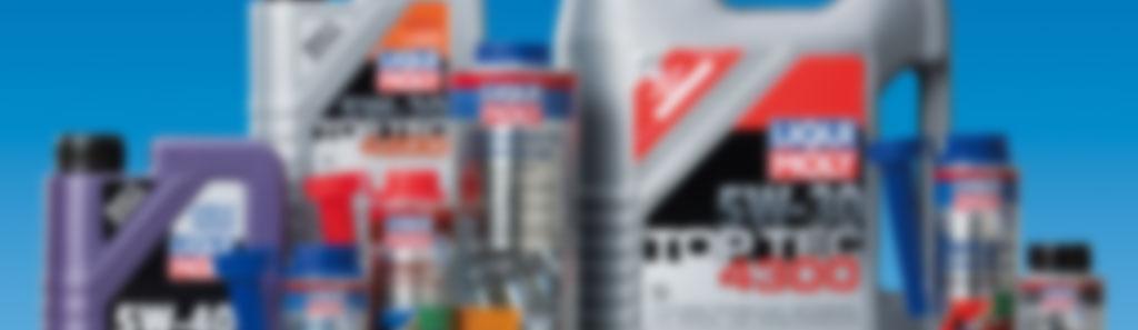 Гидравлическое масло - HydraulikOil HLP 68 ISO
