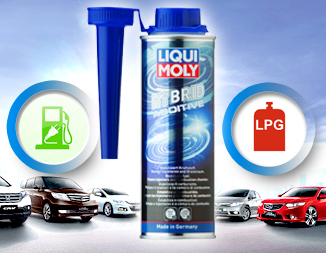 Что нужно знать о качестве топлива в автомобиле на газу