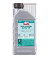 Концентрат антифриза - Kohlerfrostschutz KFS G11