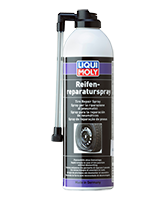 Герметик для ремонта шин - Reifen-Reparatur-Spray