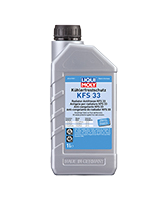Kuhlerfrostschutz KFS 33