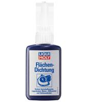 Однокомпонентный клей - герметик - Flochendichtung