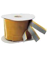 Уплотнительная лента Plastisches Abdichtband