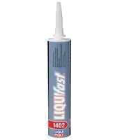 Клей для вклеювання скла - Liquifast 1402