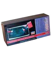 Набор для вклеивания стекол - Liquifast 1502 (SET)