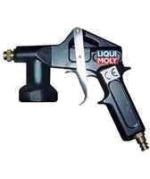 Пистолет - Spritzpistole