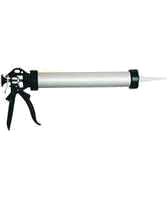 Ручной алюминиевый пистолет - Handdruck-Pistole