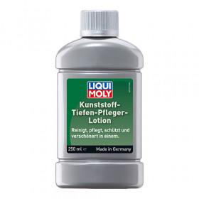 Лосьон для ухода за пластиком - Kunststoff-Tiefen-Pfleger-Lotion   0.25 л.