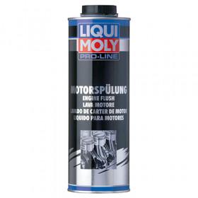 Профессиональная промывка двигателя - Pro-Line Motorspulung 1л.