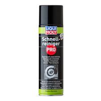 Универсальный очиститель - Schnell-Reiniger PRO 0.5 л.