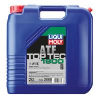 Масло для АКПП и гидроприводов - Top Tec ATF 1800   20л.