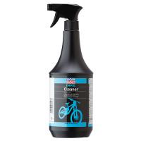 Очиститель велосипеда Bike Cleaner 1 л.
