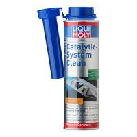 Очиститель катализатора - Catalytic System Clean 0.3л.
