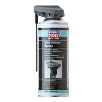 Спрей для электропроводки Pro-Line Electronic-Spray  0.4 л.