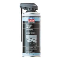 Бесцветная смазка-силикон Pro-Line Silikon-Spray 0,4 л.