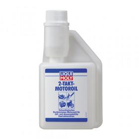 Универсальное масло для 2-тактных двигателей - 2-Takt-Motoroil   0.25л.