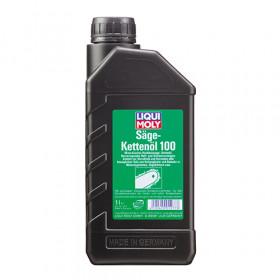 Масло для цепей бензопил - Suge-Ketten Oil 100   1л.