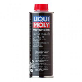 Масло для воздушных фильтров - Motorbike Luft-Filter-Oil   0.5 л.