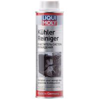 Промывка системы охлаждения - Kuhler Reiniger   0.3л.