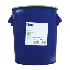 Смазка для подшипников и карданных крестовин - Mehrzweckfett   25 л.