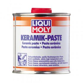 Керамическая высокотемпературная паста - Keramik-Paste   0.25 л.