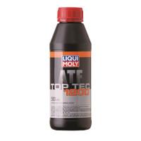 Масло для АКПП и гидроприводов - Top Tec ATF 1200   0.5л.