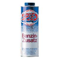 Комплексная присадка в бензин - Speed Benzin Zusatz   1л.