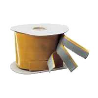 Уплотнительная лента Plastisches Abdichtband   1 шт.