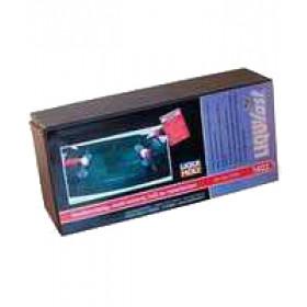 Набор для вклеивания стекол - Liquifast 1402 (SET)   1 шт.