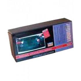 Набор для вклеивания стекол - Liquifast 1502 (SET)   1 шт.