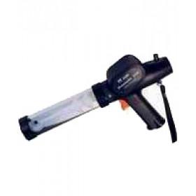 Пистолет - Liquipress Akkufix   1шт.