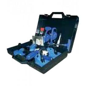 Набор инструментов для вклейки стекол - Werkzeugkoffer Befollt   1 шт.