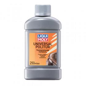 Универсальная полироль - Universal Politur   0,25 л.