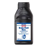 Спортивная тормозная жидкость - Brake Fluid Race 0.25л.