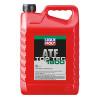 Масло для АКПП и гидроприводов - Top Tec ATF 1800  5л.