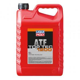Масло для АКПП и гидроприводов - Top Tec ATF 1200   5л.