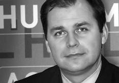 Лещинский Игорь Анатольевич