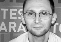 Ермоленко Александр Вадимович
