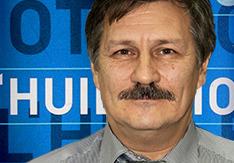 Нагорный Федор Викторович